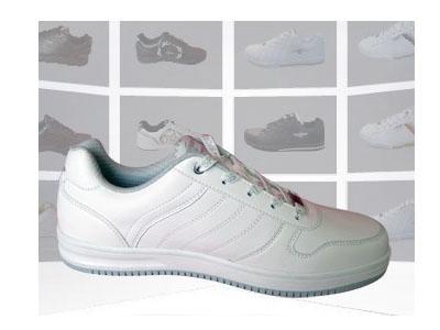 滑板鞋0404657