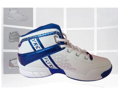 篮球鞋0400595