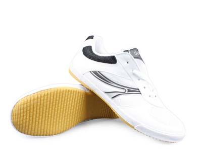 【官】双星运动鞋_双星休闲鞋