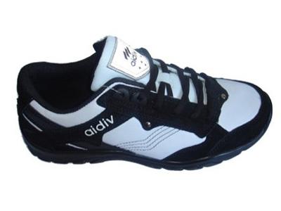 宏艺→ 时尚运动鞋→男鞋A6769