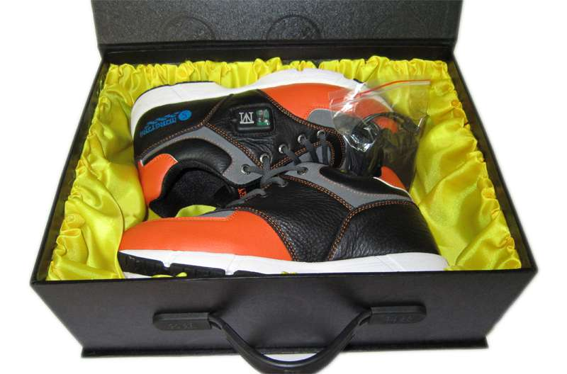 名廷科技电热保暖鞋