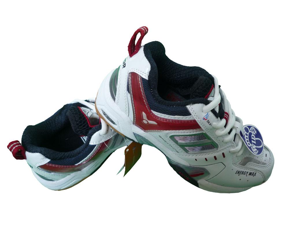 供应运动鞋1001A