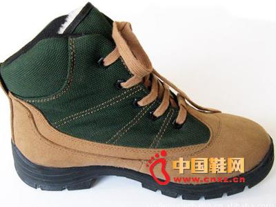 【供应】供应军用沙漠靴子