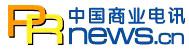 中国商业电讯