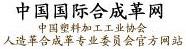 中国国际合成革网