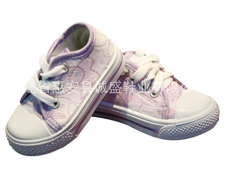 诚盛→童鞋 CS-095