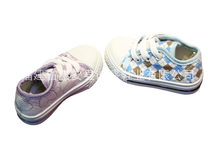 诚盛→童鞋 CS-097