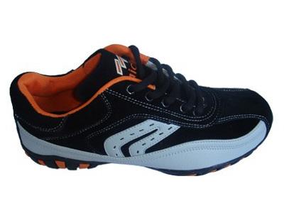 宏艺→ 时尚运动鞋→男鞋A6766
