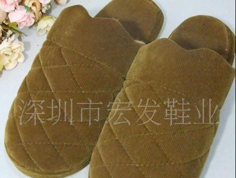cn_网罗天下群鞋