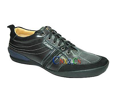男鞋品牌 > 驰莎洛