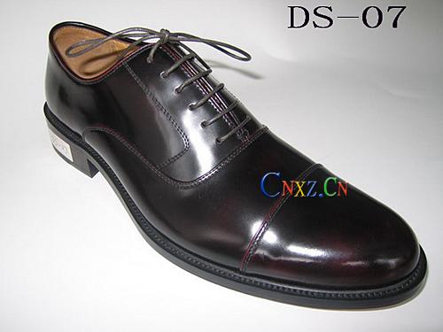 日顺2011男鞋新款上市