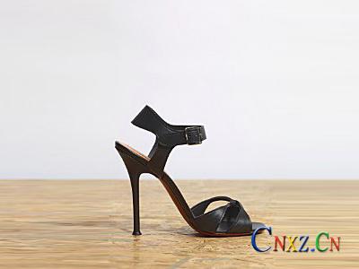 赛琳时尚女鞋