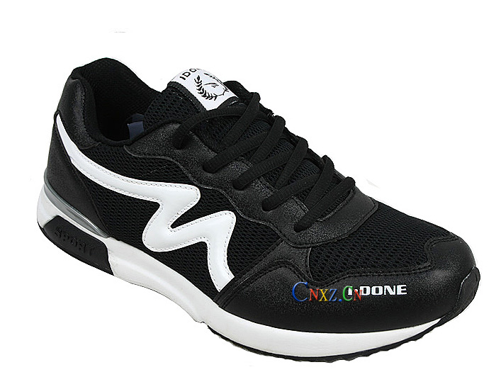 2011易动休闲运动鞋 B2261