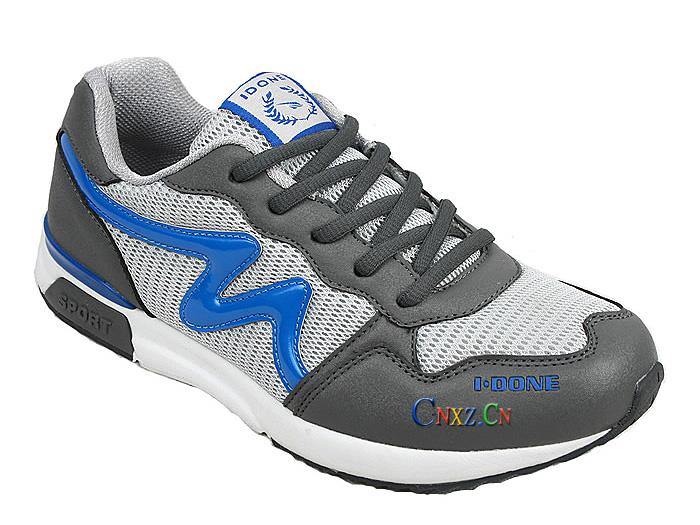 2011易动休闲运动鞋B2261b
