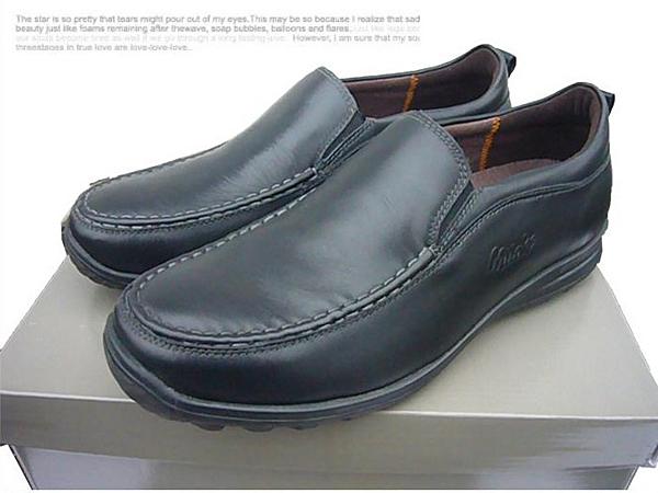 mlloks 热卖男鞋真皮皮鞋 牛皮低帮鞋 板鞋休闲鞋正品8822-9