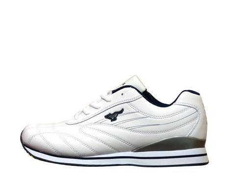 八佰狼时尚运动休闲鞋系列