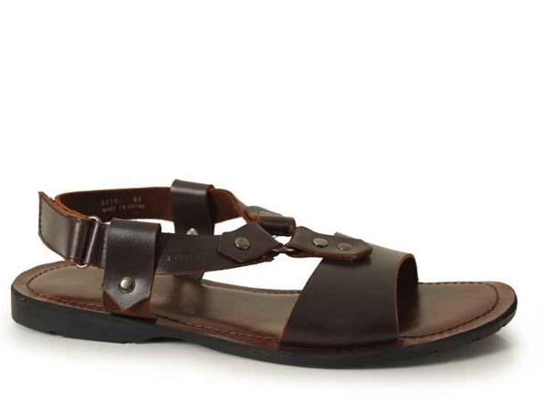 FITTONE 适途 L系列凉鞋,休闲凉鞋
