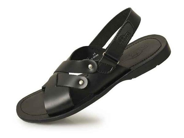 FITTONE 适途 L系列凉鞋,商务休闲凉鞋