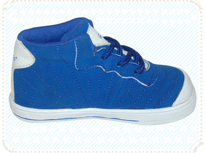 迈迪时尚童鞋新款上市!
