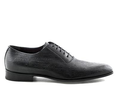 休闲男鞋新款上市!