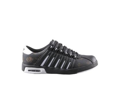 金超克时尚休闲运动鞋05新款上市!