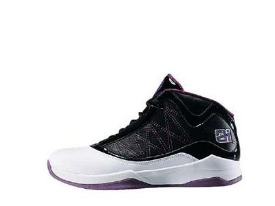 艾弗森(iverson)时尚运动鞋03新款上市!