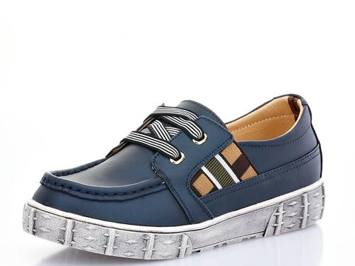 雷速时尚休闲鞋01新款上市!