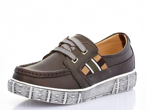 雷速时尚休闲鞋04新款上市!
