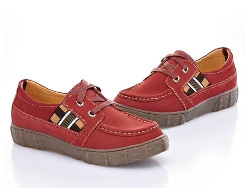 雷速时尚休闲鞋05新款上市!