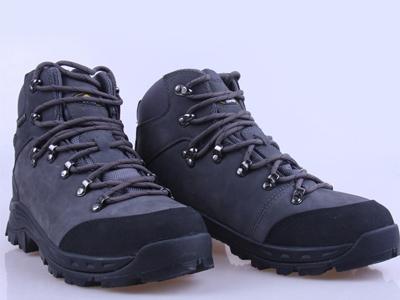 欧特斯奥威(outeisoutway)运动户外鞋05新款上市!