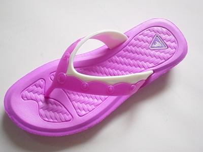切尔曼时尚男女拖鞋新款上市501