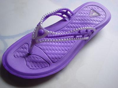 切尔曼时尚男女拖鞋新款上市503