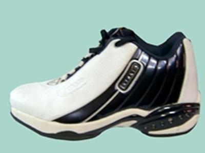 奇安特时尚运动鞋新款上市01