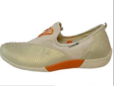奇安特时尚运动鞋新款上市03