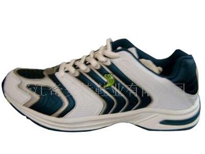 奇安特时尚运动鞋新款上市04