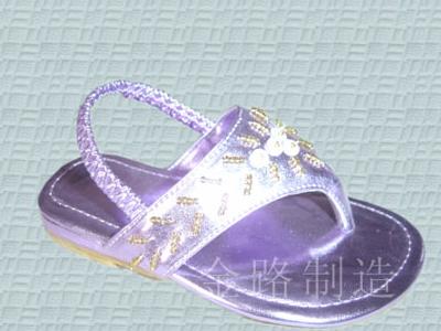 金路时尚女鞋新款上市05