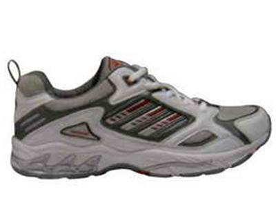 恒春休闲运动鞋,64041100  新款上市