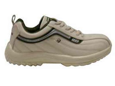 恒春休闲运动鞋,  6403190090 新款上市