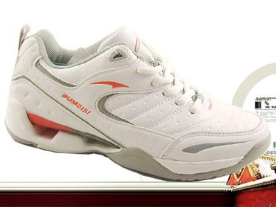 步美斯运动鞋加盟_中国鞋网