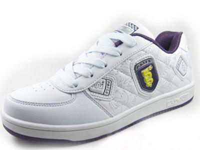 派乐时尚运动鞋01新款上市!