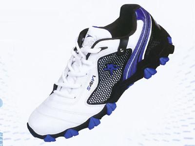赛艺时尚休闲运动鞋03新款上市!
