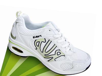 赛艺时尚休闲运动鞋05新款上市!