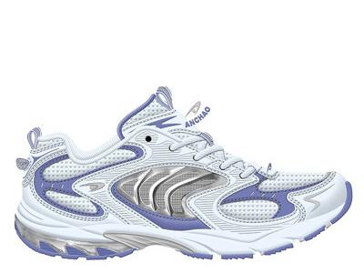 安超时尚运动休闲鞋06新款上市!