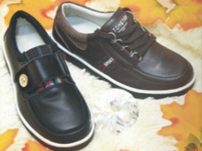 童天时尚童鞋,03新款上市