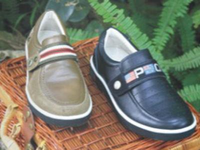 童天时尚童鞋,04新款上市