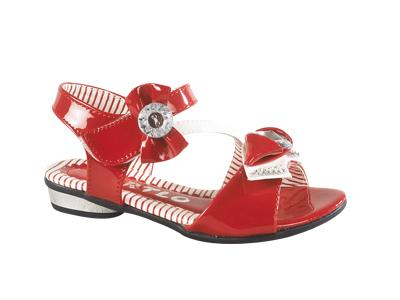 福德隆时尚童鞋,02新款上市