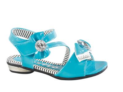 福德隆时尚童鞋,03新款上市