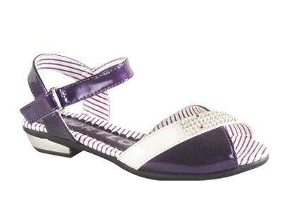 福德隆时尚童鞋,04新款上市
