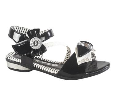 福德隆时尚童鞋,05新款上市