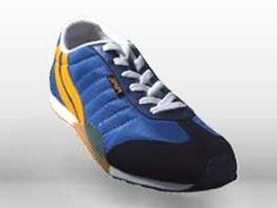 百事运动鞋,03新款上市